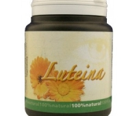 LUTEINA 200 CPS
