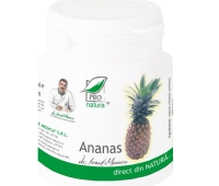 ANANAS 200CPS