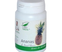 ANANAS 60CPS