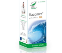 NAZOMER HA-ACID NEBULIZATOR 30 ml