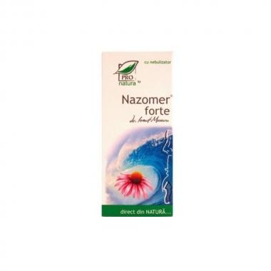 NAZOMER EXTRA 15 ml