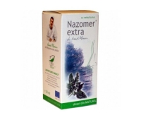 Nazomer Extra cu Nebulizator Medica, 30 ml