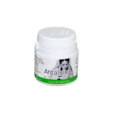 ANTALGIN 25CPS