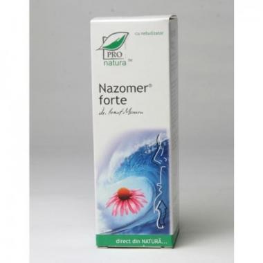 NAZOMER FORTE 15 ml