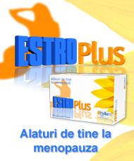 EstroPlus