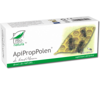 APIPROPPOLEN 30CPS