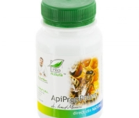 APIPROPPOLEN 60CPS