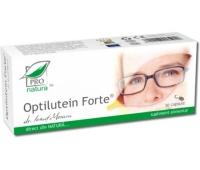 OPTILUTEIN FORTE 30 cps