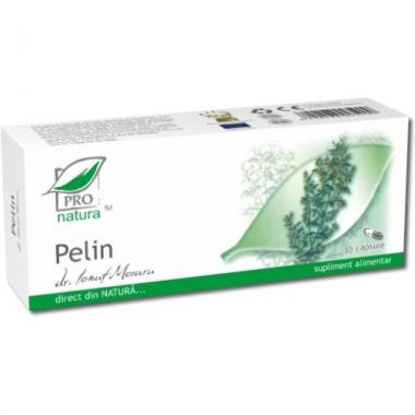 PELIN 30 cps