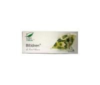 BILIDREN 30CPS