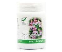 Rehmannia Medica, 60 capsule