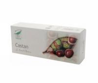 CASTAN 30 CPS
