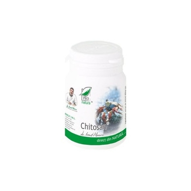 CHITOSAN 60 CPS
