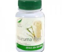 Rheuma flex 60cpr