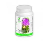 CURCUMA 150 CPS