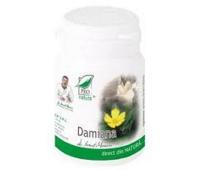 Damiana Medica, 60 capsule