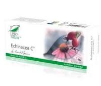 Echinaceea 30 cps