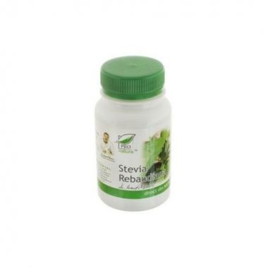 Stevie 60 capsule