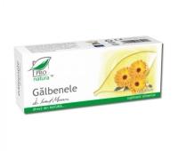 GALBENELE 30 CPS