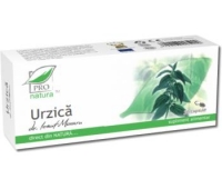 URZICA 30 cps