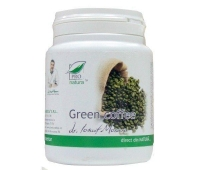 GREEN COFFE 300 MG 60 CPS