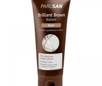 Balsam Parusan brilliant brown 150ml