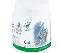 GUTOSTOP 200 CPS