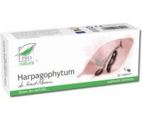 HARPAGOPHYTUM 30 CPS