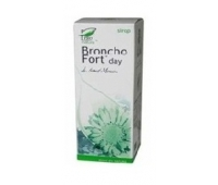 BRONCHOFORT DAY 100 ML