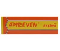 APIREVEN CREMA 30GR