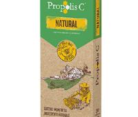 PROPOLIS 30CPS