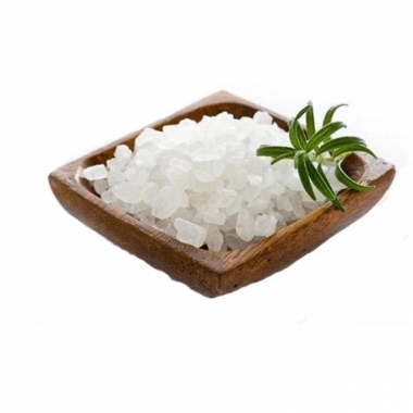 Saruri Minerale (Ca + Mg + Fe + K + Li) Stefania Stefan, 40 capsule
