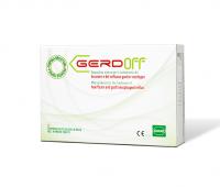 Gerdoff, 20 comprimate, Sofar