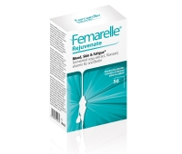 Femarelle Rejuvenate, 56 capsule, Se-cure Pharmaceuticals