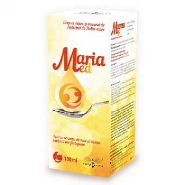 Maria Med, 100 ml, Apipharma