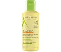 Ulei de dus Exomega Control, 200 ml, A-Derma