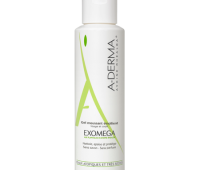 ADERMA GEL SPUMANT X 500 ML