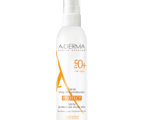 Ducray A-Derma Protect Spray SPF 50+, Spray, 200ml