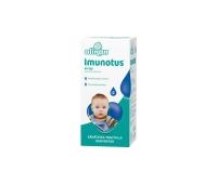 Alinan Imunotus sirop, 150 ml