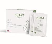 Kistinox Forte x 14 plicuri