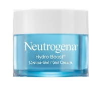 NEUTROGENA HYDRO BOOST CREMA-GEL HIDRATANT TEN USCAT, 50 ML