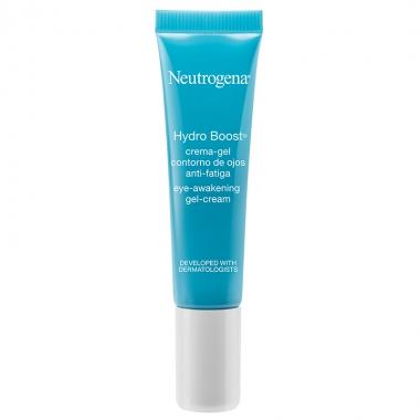 Neutrogena Hydro Boost crema-gel pt ochi,15 ml
