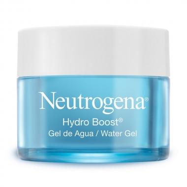 Gel hidratant pentru ten normal-mixt Hydro Boost, 50 ml