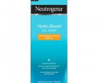 Loţiune hidratantă pentru față cu SPF 25 Hydro Boost, 50 ml