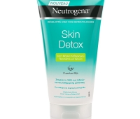 NEUTROGENA SKIN DETOX CURATARE - MASCA 2 IN 1, 150 ML