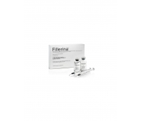 Labo Fillerina Plus Dermo-Cosmetic Filler gradul 4