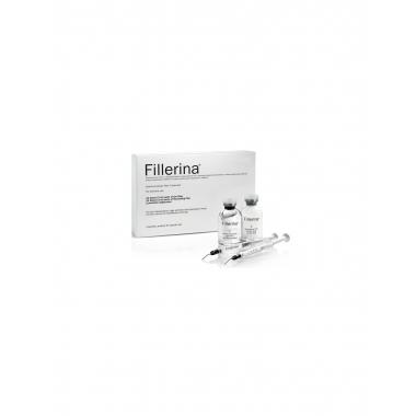Labo Fillerina Plus Dermo-Cosmetic Filler gradul 4