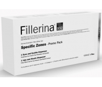Labo Fillerina 932 Zone specifice Gr 5 Plus - Pachet Promo
