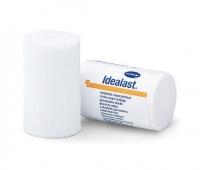 Fasa Elastica Idealast Pentru Compresie Moderata 10 cm x 5 m