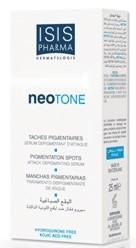 NeoTone x 25 ml